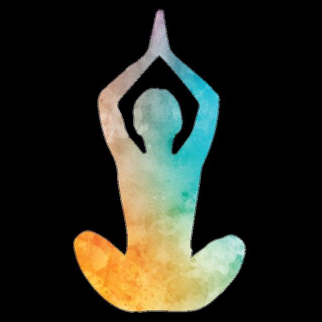 Hot Yoga Aurora Teacher Training