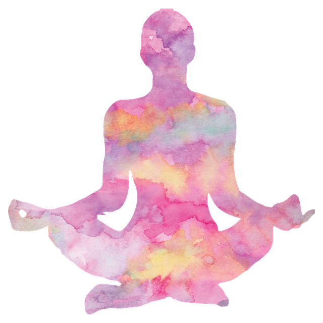 Learn to teach hot yoga